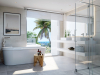imagine-properties-soul-marbella-apartments-3