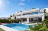 imagine-properties-soul-marbella-apartments-17