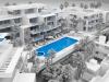 imagine-properties-ikasa-scenic-apartments-9