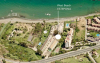imagine-properties-west-beach-estepona-townhouses-7