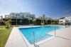 imagine-properties-alcazaba-lagoon-casares-apartments-13