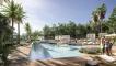 imagine-properties-village-verde-sotogrande-apartments-12