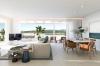 imagine-properties-quabit-casares-golf-apartments-4