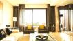 imagine-properties-mirador-del-paraiso-benahavis-apartments-2