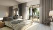imagine-properties-mirador-estepona-apartments-7