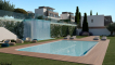 imagine-properties-serene-atalaya-villas-4