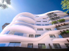 imagine-properties-residencial-infinity-apartments-4
