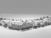 imagine-properties-ikasa-scenic-apartments-7