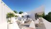imagine-properties-oceana-views-apartments-10