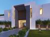 imagine-properties-aqualina-benahavis-apartment-3