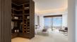 imagine-properties-la-fuente-marbella-villas-5