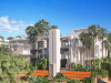 imagine-properties-ikasa-scenic-apartments-2