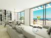 imagine-properties-las-olas-estepona-apartments-6