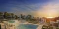 imagine-properties-artola-homes-cabopino-apartments-12