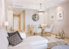 imagina-properties-aloha-royal-marbella-apartment-4