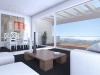 imagine-properties-ikasa-scenic-apartments-6