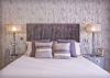 imagina-properties-aloha-royal-marbella-apartment-8