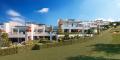 imagine-properties-artola-homes-cabopino-apartments-10