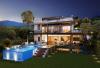 imagine-properties-belagom-benahavis-villas-2