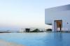 imagine-properties-abantos-hills-benahavis-villas-14