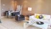 imagine-properties-mirador-del-paraiso-benahavis-apartments-5