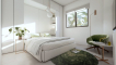 imagine-properties-le-blanc-sierra-blanca-marbella-villas-12