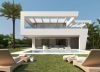 imagine-properties-finca-marbella-2-villas-3