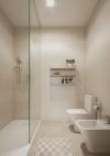 imagine-properties-hoyo-17-sotogrande-townhouses-6
