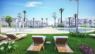 imagine-properties-mirador-estepona-apartments-5