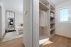 imagine-properties-elements-altos-de-los-monteros-apartments-8