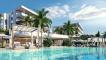 imagine-properties-soul-marbella-apartments-12