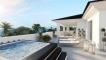 imagine-properties-mirador-estepona-apartments-14