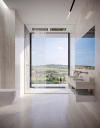 imagine-properties-valle-romano-green-estepona-villa-6