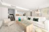 imagine-properties-elements-altos-de-los-monteros-apartments-5