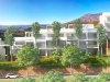 imagine-properties-ikasa-scenic-apartments-4