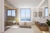 imagine-properties-ocean-360-benahavis-villas-10