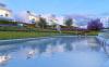 imagine-properties-la-finca-sotogrande-villas-22