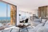 imagine-properties-ocean-360-benahavis-villas-5