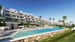 Oceana Views Cancelada Apartments