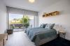 imagine-properties-alcazaba-lagoon-casares-apartments-7