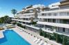 imagine-properties-alexia-life-estepona-apartments-11