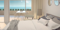 imagine-properties-darya-estepona-apartments-6a