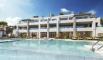 imagine-properties-artola-homes-cabopino-apartments-11