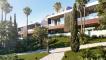 imagine-properties-le-blanc-sierra-blanca-marbella-villas-7