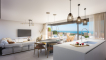 imagine-properties-artola-homes-II-cabopino-apartments-6