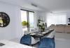 imagine-properties-abantos-hills-benahavis-villas-3