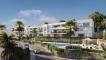 Soul Marbella Sunset Los Monteros Apartments