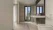 imagine-properties-serene-atalaya-villas-10