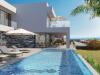 imagine-properties-los-flamingos-views-3