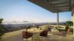 imagine-properties-mesas-homes-estepona-apartments-7